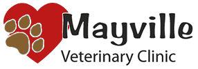 Mayville Veterinary Clinic